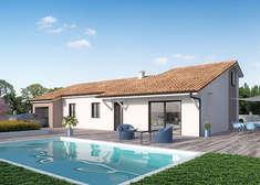maison personnalisable creatop 36 crea concept 3