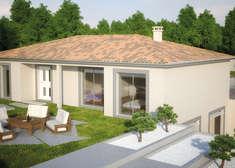 maison personnalisable creattitude 36 crea concept 2