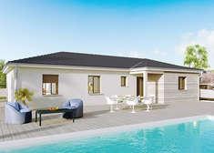 maison personnalisable creazen 36 crea concept