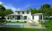 maison-personnalisable-creanoe36-crea-concept-1.jpg