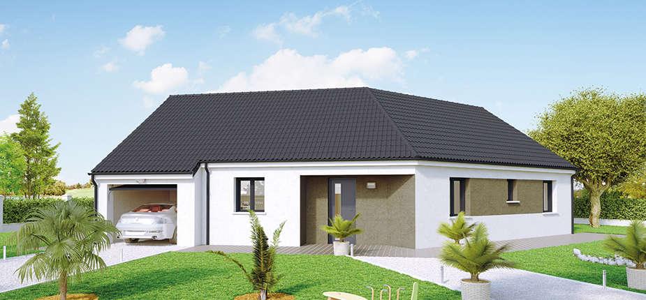 Concevoir sa salle de bain en 3d galerie d 39 inspiration for Concevoir plan maison