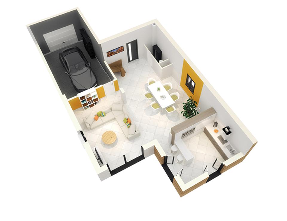 maison personnalisable crearyles crea concept 3