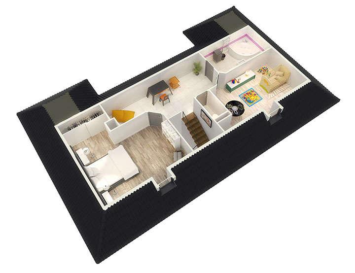 maison personnalisable pdv creavenir r 1 v3 1crea concept