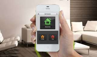 Alarmes connectées, protection de votre maison, quelles sont les nouveautés?