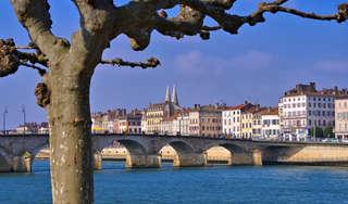 Construire en Bourgogne, les particularités régionales