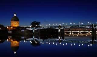 Toulouse toujours en tête des villes où investir en 2016 !