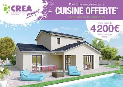 cuisine offerte maison cr a concept jpg