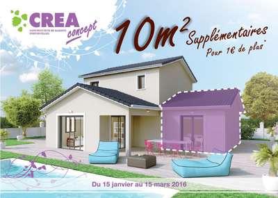 maison avec 10m2 suppl mentaires pour 1 euro de plus jpg 1