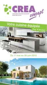 promotion cuisine pour 1 euro supplementaire crea concept image actualit jpg