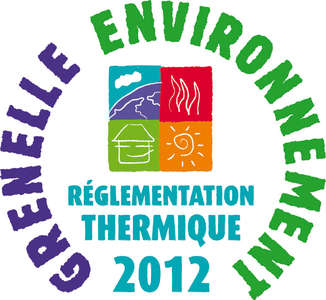 rt2012 reglementation lb7 ligerienne beton 1