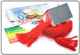 Quel chauffage choisir pour votre futur maison cr a concept dijon - Quel chauffage choisir pour sa maison ...