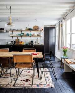 tendances deco cuisine 2018 crea concept 1