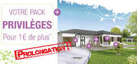 banniere opeco prolongation pack privileges crea