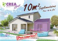maison avec 10m2 suppl mentaires pour 1 euro de plus prolongation jpg 1