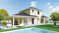 maison personnalisable cr acienda 36 crea concept 1