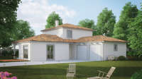 maison personnalisable crealbane 36 crea concept 1