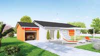 maison personnalisable creamande 36 crea concept