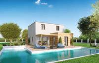 maison personnalisable crearyles contemporain crea concept 3