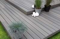 terrase bois composite