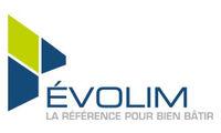 EVOLIM, marque lotisseur et aménageur foncier d'AST Groupe
