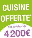 header opeco cuisine crea 1