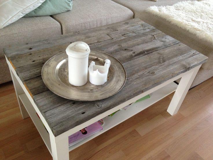 cr ez ou customisez des meubles pour un int rieur original et tendance cr a concept. Black Bedroom Furniture Sets. Home Design Ideas