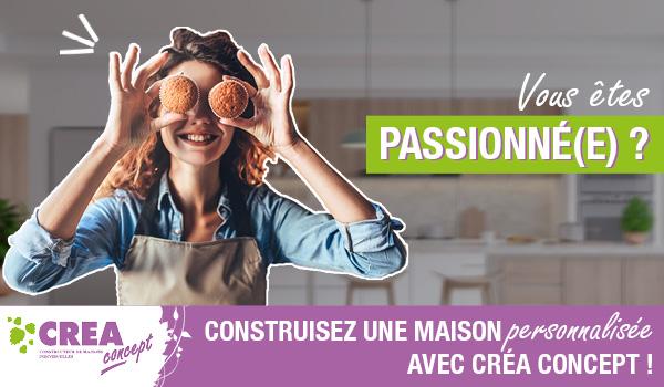 Passionné(e)