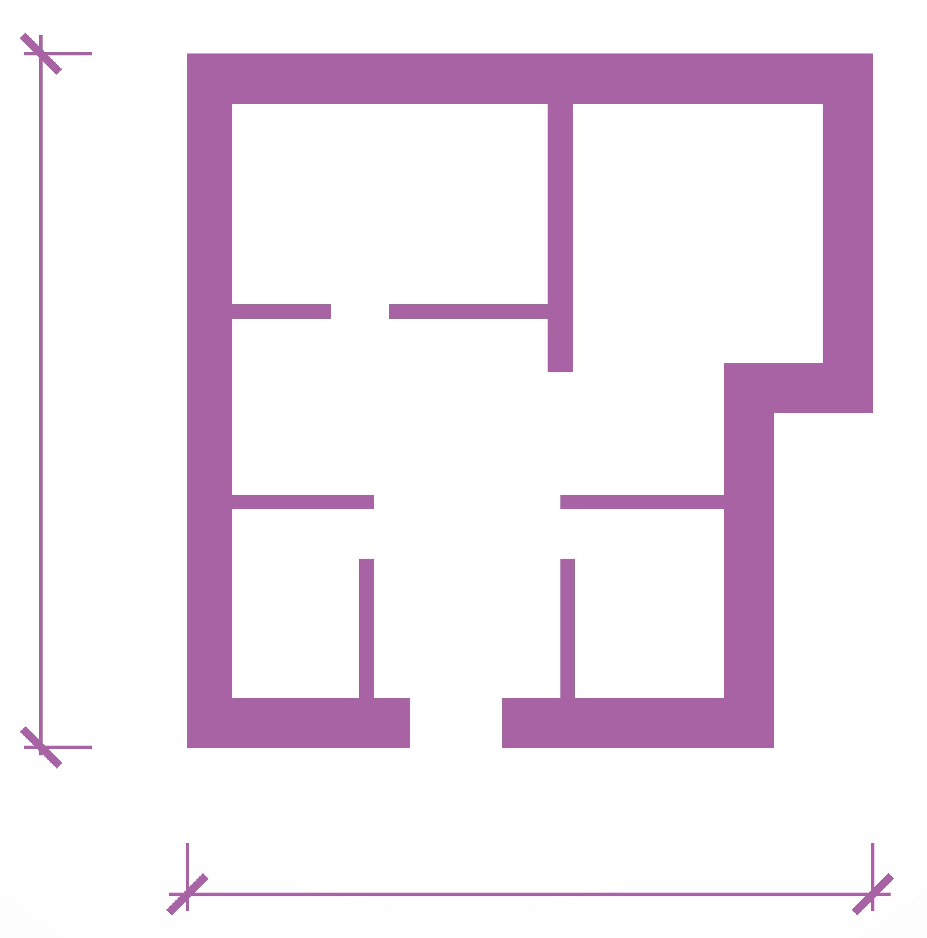 arranger vos plans pour créer la maison de vos reves