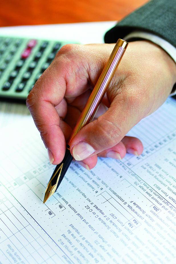 Aide aux démarches administratives - Créa Concept