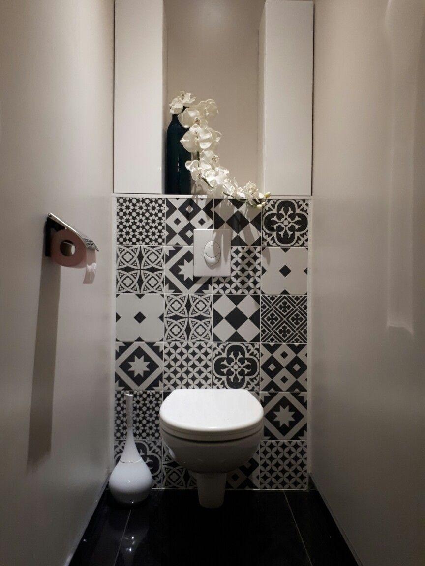 Comment Installer Toilette Suspendu wc suspendu | créa concept valence