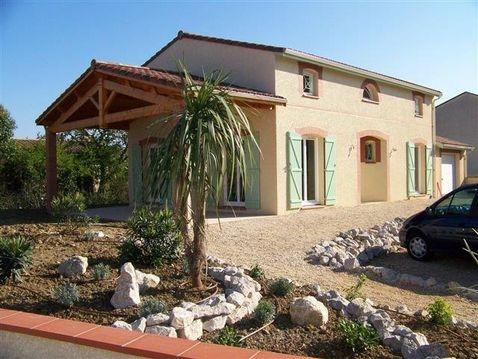 1 villas jb kara 1