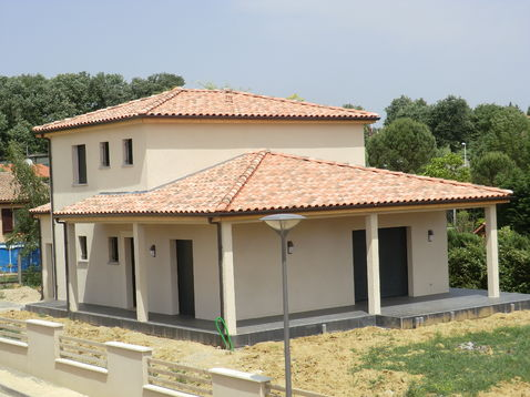 villas jb colomiers jpg 2