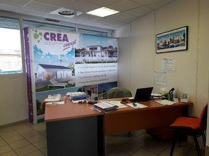 82 Agence Cr a Concept Montauban