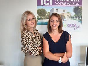 14 Agence Cr a Concept Caen