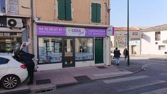 26 Agence Cr a Concept Mont limar