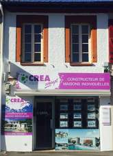 31 Agence Cr a Concept Colomiers
