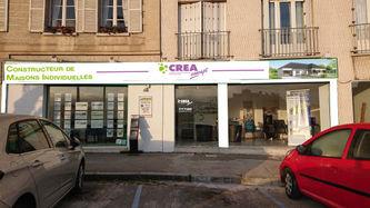 27 Agence Cr a Concept Louviers