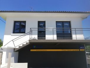 33 Agence Cr a Concept Libourne