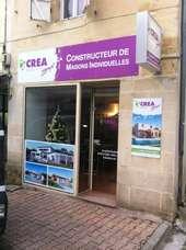33 Agence Cr a Concept Saint Andr de Cubzac