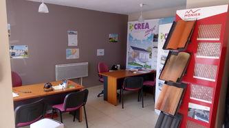 32 Agence Cr a Concept L Isle Jourdain