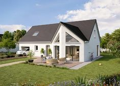 maison personnalisable cr amelia 70 crea concept 1
