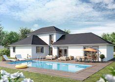 maison personnalisable cr anael 70 crea concept 1
