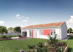 maison personnalisable creacybelle 36 crea concept 2