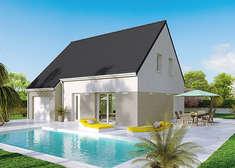 maison personnalisable creadonis 70 crea concept 2