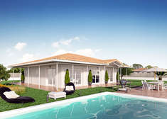 maison personnalisable creaemma 36 crea concept 1