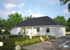 maison personnalisable crealine 70 crea concept 2