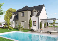 maison personnalisable crealltesse 70 crea concept 2