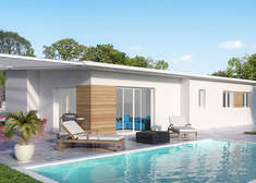 maison personnalisable crealora contemporain crea concept 2