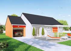maison personnalisable creamande 70 crea concept 2