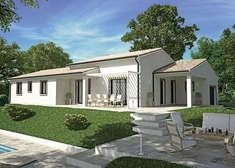 maison personnalisable creanais 36 crea concept 2